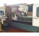 LATHES - CN/CNCUTITAT 450 CNCUSED