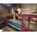 MILLING MACHINES - BED TYPELAGUNGMB 42EUSED