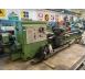LATHES - CENTRETACCHIFTC 75X12000USED