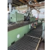 GRINDING MACHINES - EXTERNALGIORIARU/S 6000USED