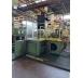 MILLING MACHINES - BED TYPEMECOFCS 105 G CNCUSED