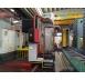 MILLING MACHINES - BED TYPEMECOFCS 500 AGILE CNCUSED