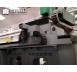 MILLING MACHINES - BED TYPEZAYERMEMPHIS 4000USED