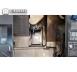 LATHES - AUTOMATIC CNCMAZAKINTEGREX 400-II YUSED