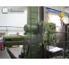 BORING MACHINES TOS HP 100 USED