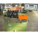 ROLLING MACHINES ORT RP 18 B USED