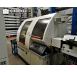 LATHES - AUTOMATIC CNCTORNOS-BECHLERDECO 2000/13USED