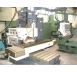 MILLING AND BORING MACHINESFILFA 130USED