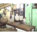 MILLING AND BORING MACHINESFILFA 200USED