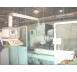 MILLING MACHINES - BED TYPENOMOARNO FBF 2000USED
