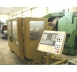 MILLING MACHINES - BED TYPEOMVPARPAS FAS 3USED
