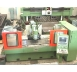 MILLING MACHINES - BED TYPEPOWER MATICPOWER MATICUSED