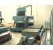 MILLING MACHINES - BED TYPERAMBAUDIRX 1250USED