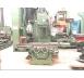 MILLING MACHINES - VERTICALKAFOKF-VBM-AL (4V)USED