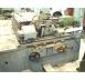 GRINDING MACHINES - EXTERNALOLIVETTIR4 800USED