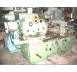 GRINDING MACHINES - INTERNALWMWGLAUCAUUSED