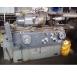 GRINDING MACHINES - INTERNALMERLOTTIFMB 200USED