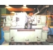 GRINDING MACHINES - CENTRELESSRUSSA3A184USED