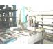 SAWING MACHINESIMETVTF500 SHI-EUSED