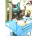 SAWING MACHINES MAKITA USED