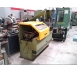 SAWING MACHINES MEP SHARK 310 AX USED