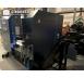 LATHES - AUTOMATIC CNCMILLTRONICSSL8-IIUSED