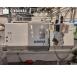 LATHES - AUTOMATIC CNCMIKRON-HAASLCE860TUSED