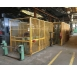 MACHINING LINESDE ANGELICORDATRICE CONICA A DETORSIONE 3+1 DE ANGELIUSED