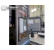 LATHES - AUTOMATIC CNCDOOSANPUMA VT750MUSED