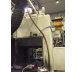 PRESSES - MECHANICAL FEINTOOL GKP F 160 USED