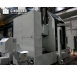LATHES - AUTOMATIC CNC TOS SKA 12 CNC USED