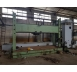 PRESSES - UNCLASSIFIED-USED