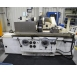 GRINDING MACHINES - EXTERNALSCHAUDTE450 N1000USED