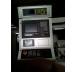 GRINDING MACHINES - EXTERNALSTUDERS 32 CNCUSED