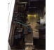 LATHES - AUTOMATIC CNCSTARECAS 32TUSED