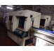 LATHES - AUTOMATIC CNC TORNOS DECO 2000/26 USED