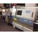 LATHES - AUTOMATIC CNC STAR SV-32J USED