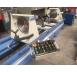 HONING MACHINESHONMAKHMS 3200 SUSED
