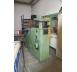 FLATTENING MACHINESGSW SCHWABECA 160/R96/1400 SATUSED