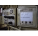 SHEET METAL BENDING MACHINES-USED