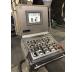 BENDING MACHINESHAEUSLERVRM-HY 4000 X 45/50USED