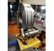 FLATTENING MACHINESARKUAH 5000/500 MSG-4QUSED