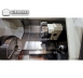 LATHES - AUTOMATIC CNCSAMSUNGPL60USED