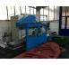 MILLING MACHINES - BED TYPEMTEKOMPAKT PLUSUSED