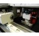 GRINDING MACHINES - UNIVERSALSTUDERS 33USED