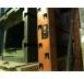 UNCLASSIFIED-CUBO DI STAFFAGGIO 500 X 1000 MMUSED