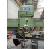 BORING MACHINES RABOMA 12 UH 2500 USED