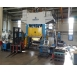 PRESSES - HYDRAULICDIEFFENBACHERPHP 1000USED