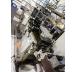 FLATTENING MACHINESGSW SCHWABECA 320 / VR 98 / 150USED