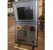 PRESSES - BRAKEERMAKSANCNC 7100 X 600USED